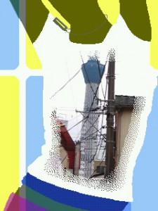 100620_1654~010001.jpg